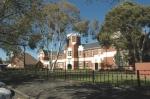 Ballarat & Clarendon College, 2005