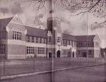 Ballarat & Clarendon College, n.d.  Ballarat & Clarendon College collection